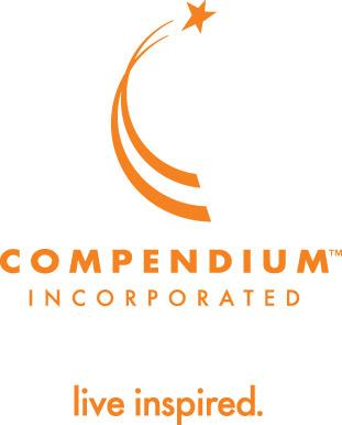 comp_logo_orange12