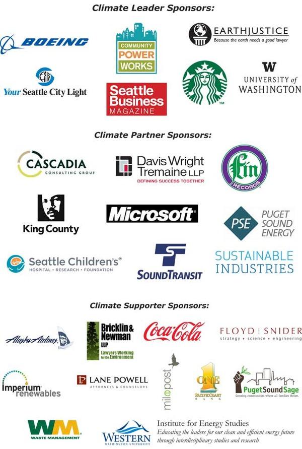 sponsor-logos5.29 2